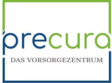 precura - das Vorsorgezentrum