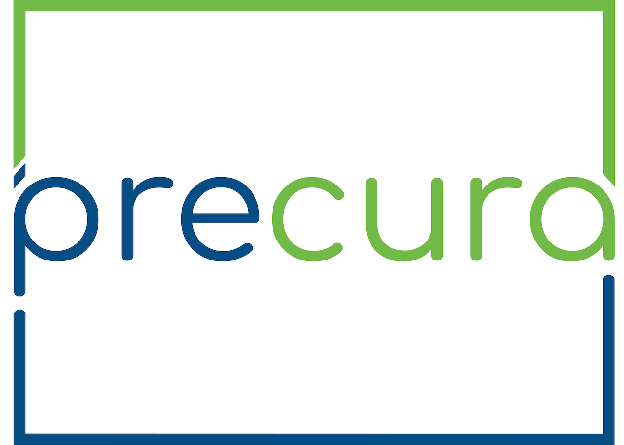 precura – das Vorsorgezentrum